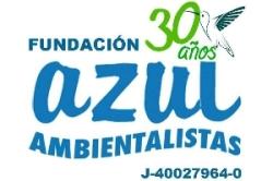 Fundación Azul Ambientalistas: Llegó a 30 años
