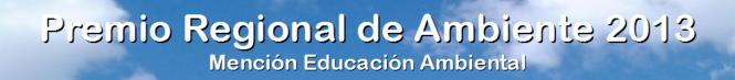 Azul-Ambientalistas-Banner-Premio-Regional-de-Ambiente