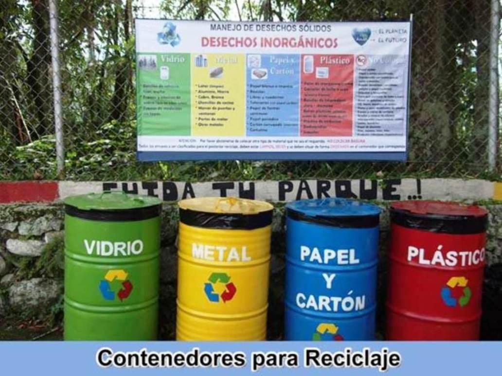 Azul-Ambientalistas-ECOcomunidad