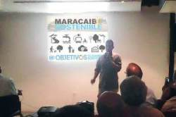 Propuesta Maracaibo Sostenible de la Fundación Azul Ambientalistas