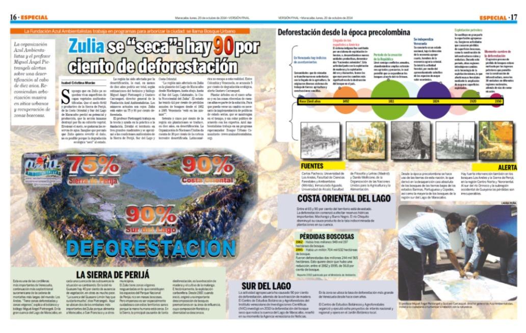 90-por-ciento-de-Deforestacion-en-el-Zulia-00