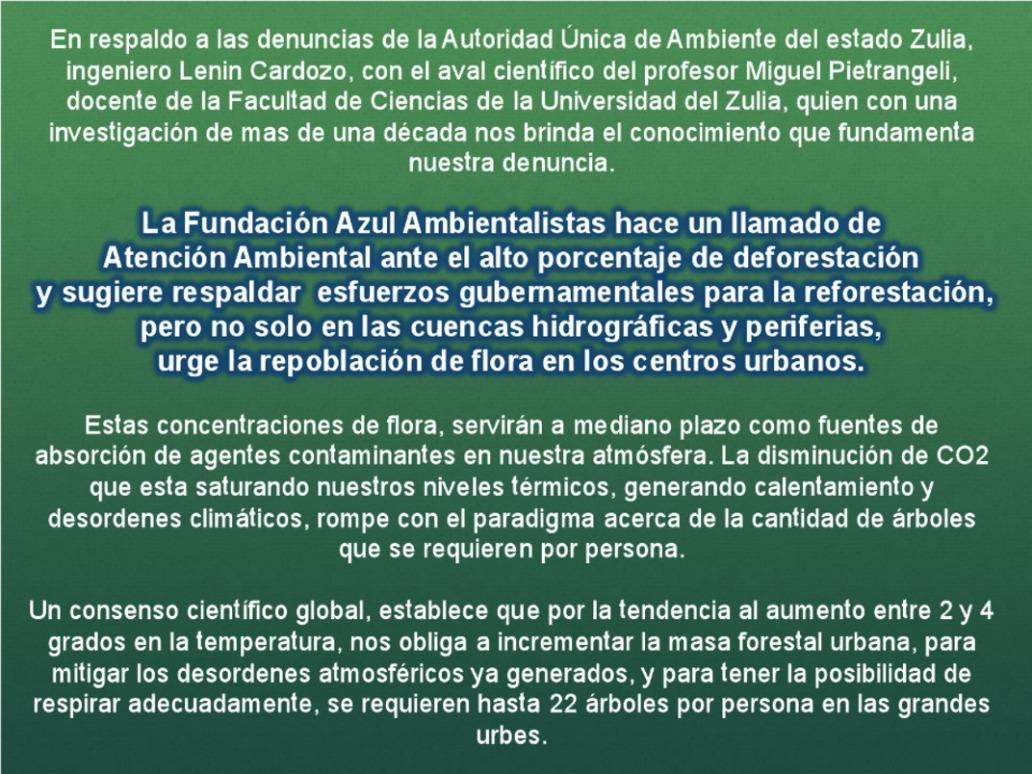 90-por-ciento-de-Deforestacion-en-el-Zulia-04