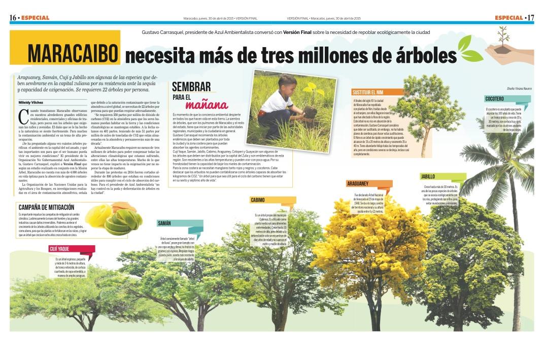Azul-Ambientalistas-en-Version-Final-Maracaibo-necesita-mas-de-3-millones-de-arboles