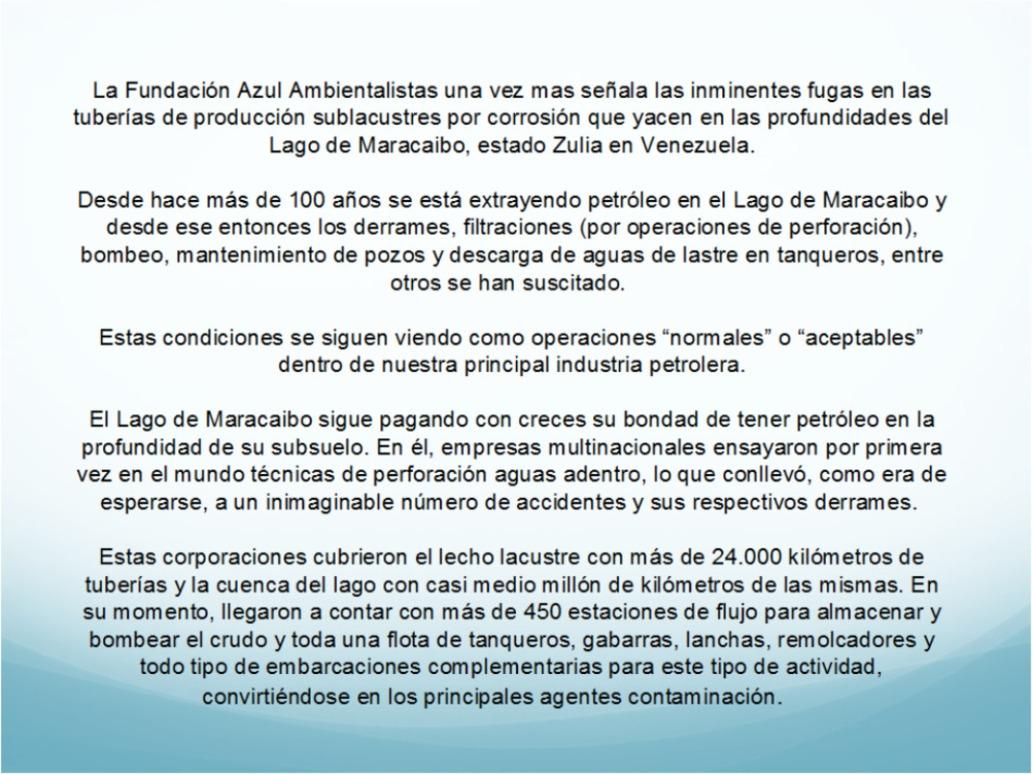 Azul-Ambientalistas-Petroleo-en-el-Lago-02