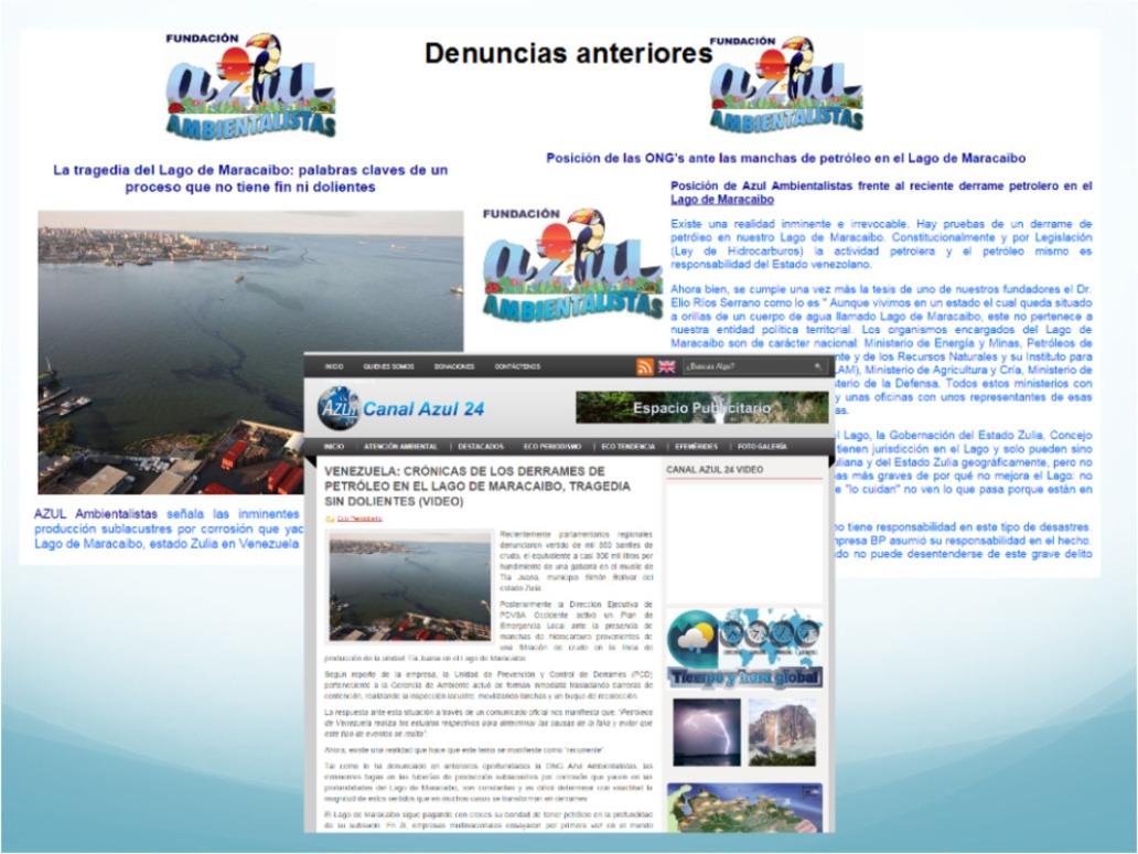 Azul-Ambientalistas-Petroleo-en-el-Lago-05