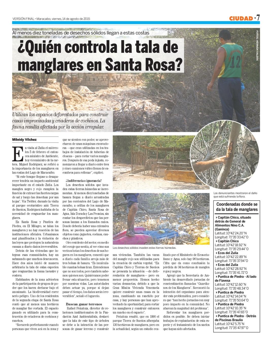 Azul-Ambientalistas-Version-Final-Quien-controla-la-tala-de-manglares-en-Santa-Rosa