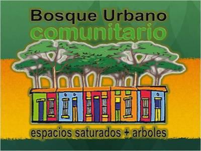 Bosque Urbano Comunitario