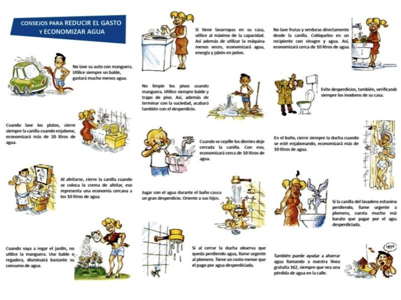 Consejos-para-reducir-y-economizar-el-agua
