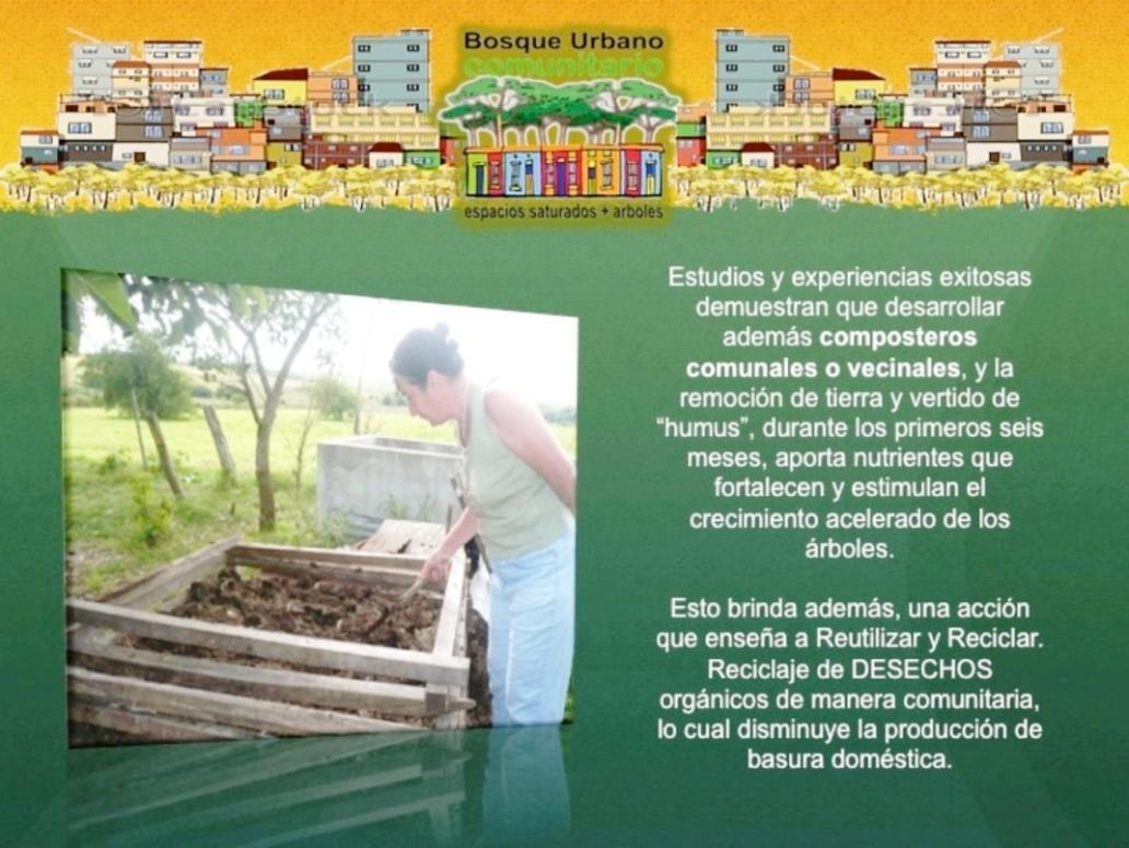Desechos-Organicos-001