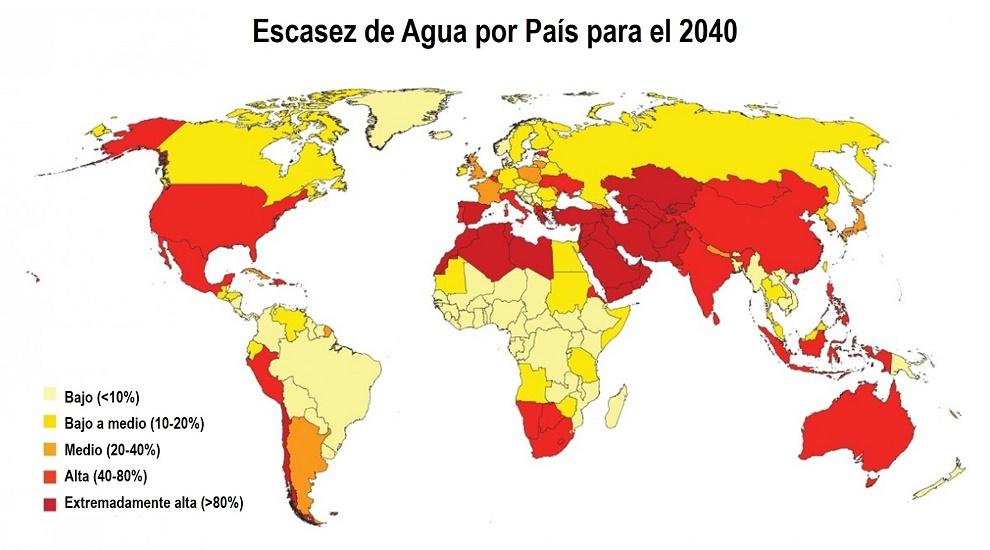 Escasez-de-agua-al-2040
