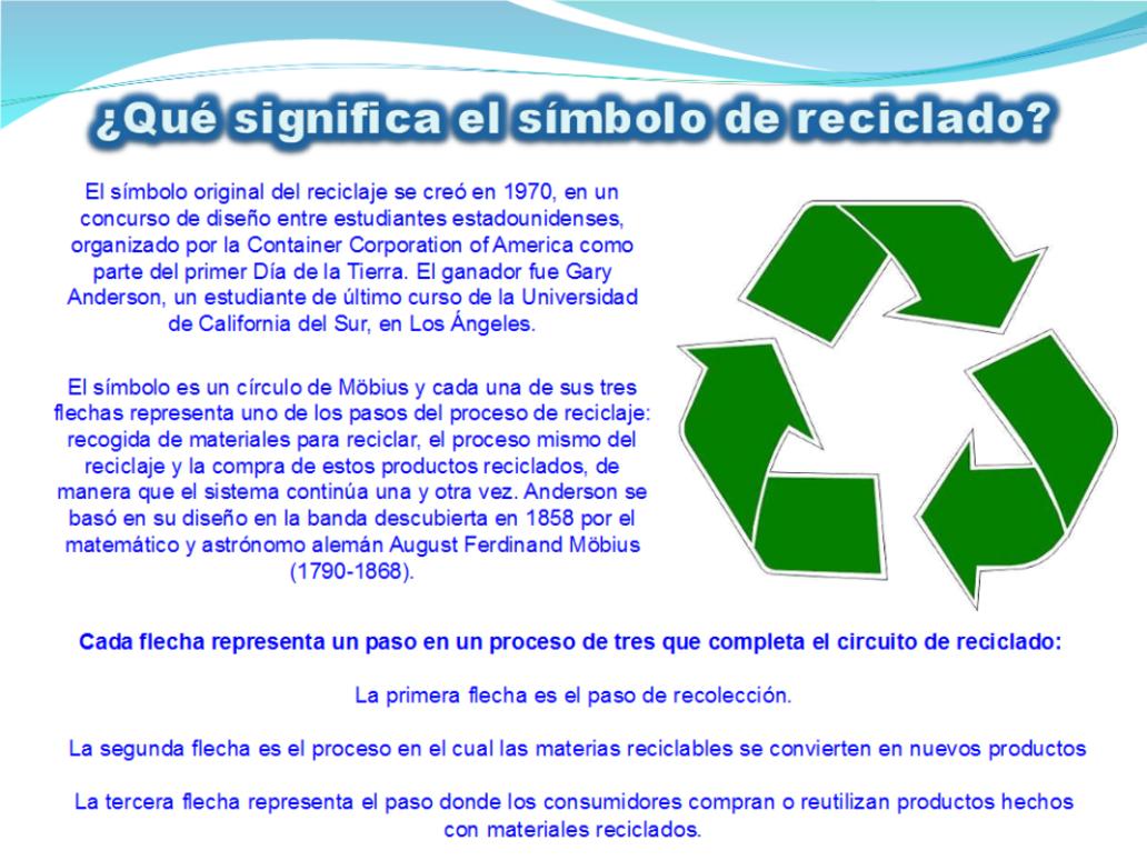 SBEM-3RsAmbientales-007