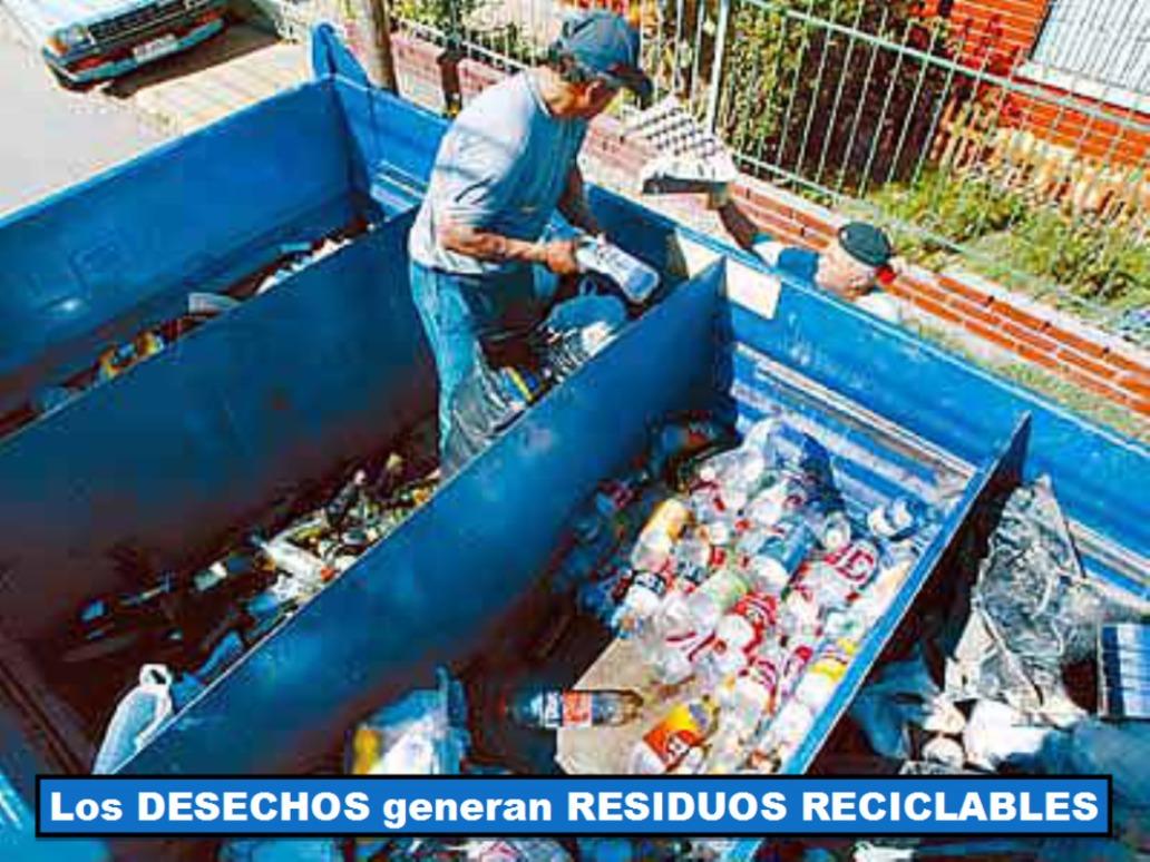 SBEM-Residuos-001