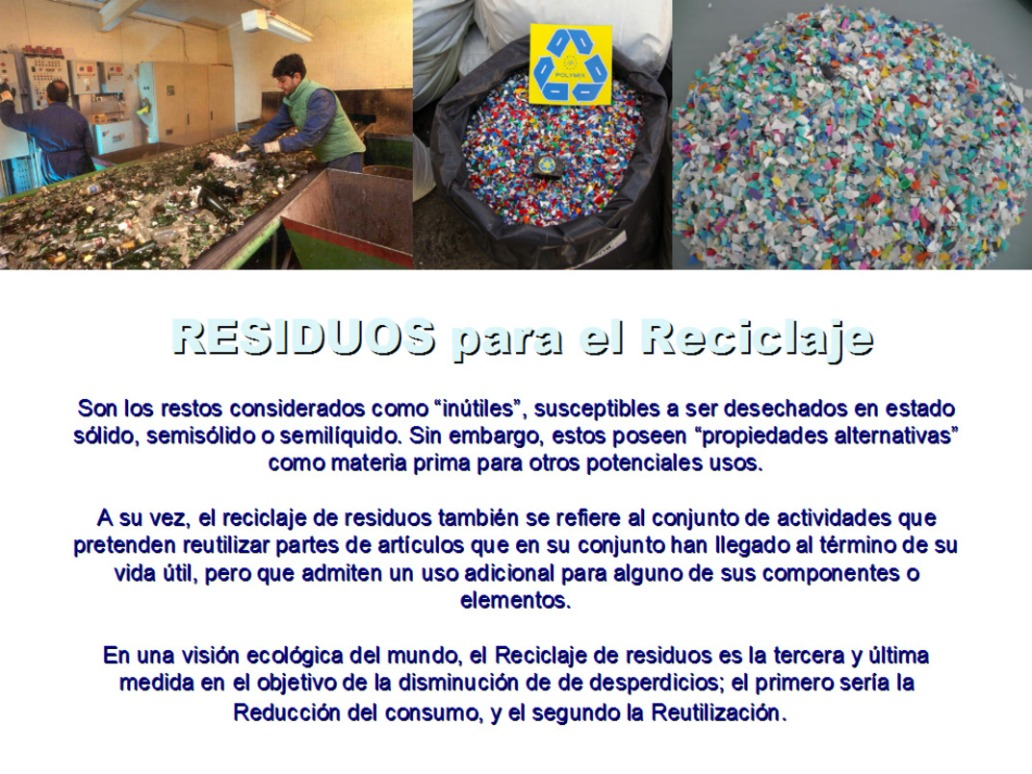 SBEM-Residuos-002