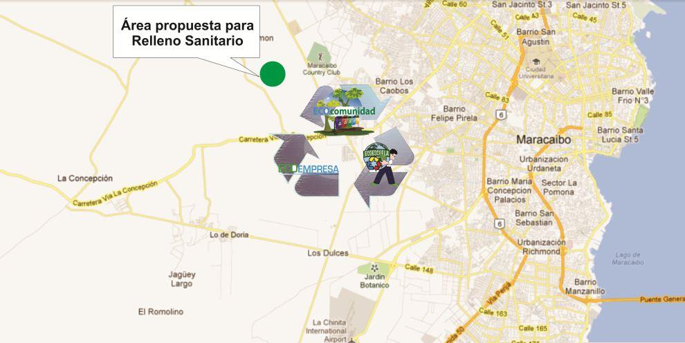09-Azul-Ambientalistas-Mapa-Relleno-Sanitario