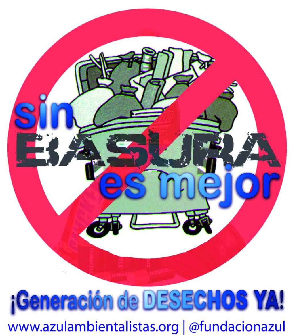 17-Azul-Ambientalistas-Sin-Basura-Es-Mejor-Logotipo