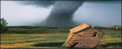 A1-tornado-tres-estados