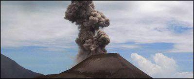 A5-volcan-krakatoa