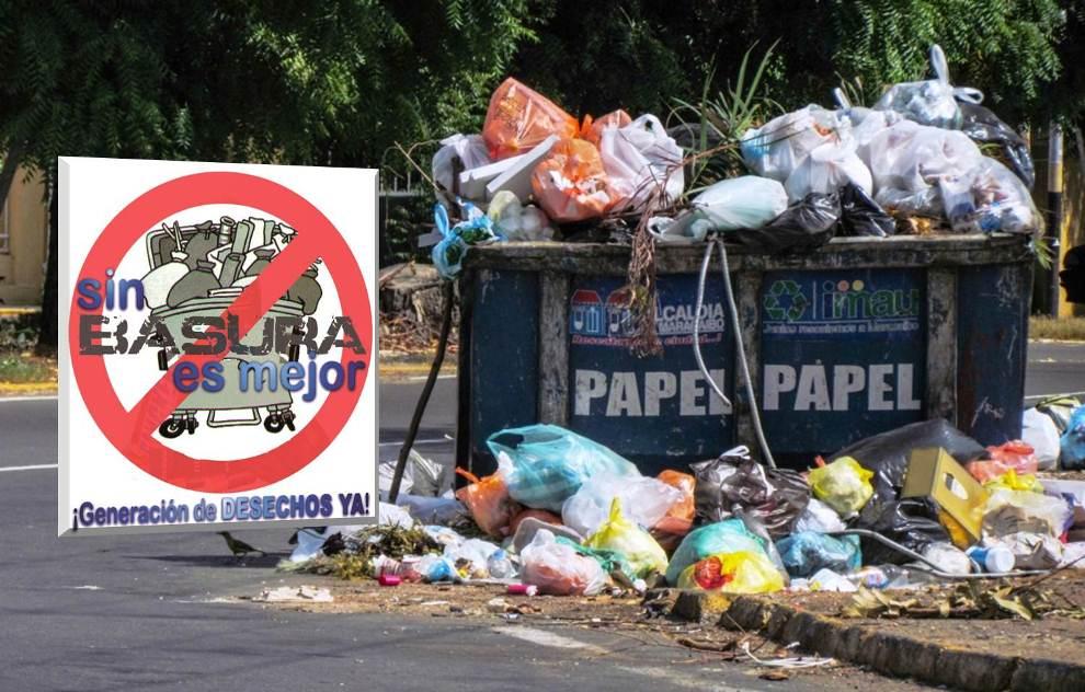 Azul-Ambientalistas-Basura-en-Maracaibo