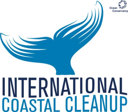 Azul-Ambientalistas-Dia-Mundial-de-las-Playas-Coastal-Cleanup