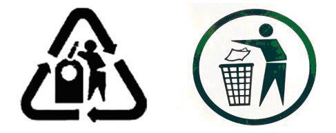 B1-Claves-Simbolos-Reciclaje-Plastico