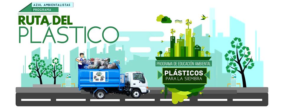 Banner-Ruta-del-Plastico