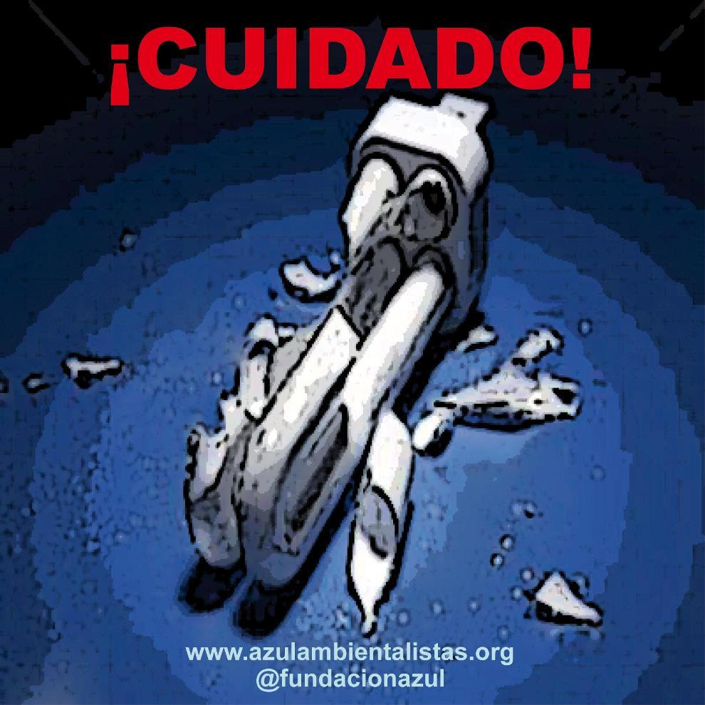 Bombillas-Ahorradoras-001