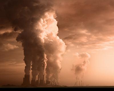 Cambio Climatico 4c