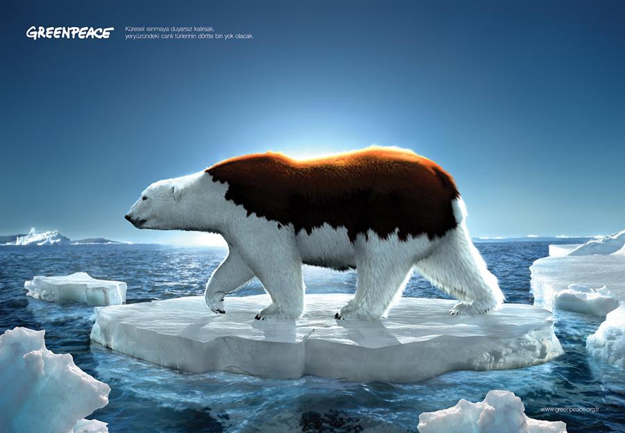 Cambio Climatico 4f