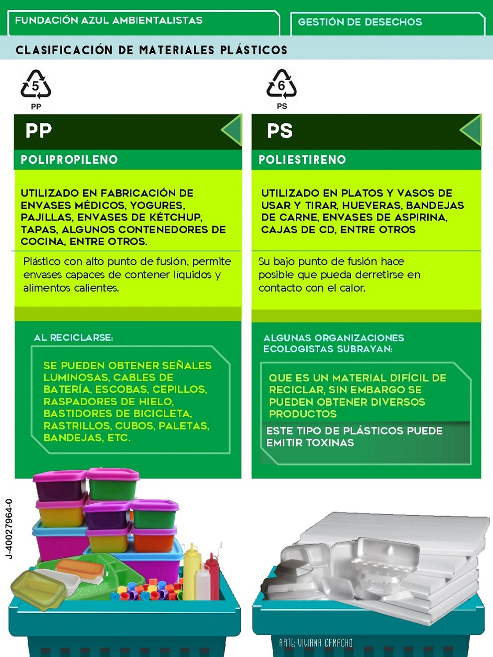 Cartilla-del-Plastico-003