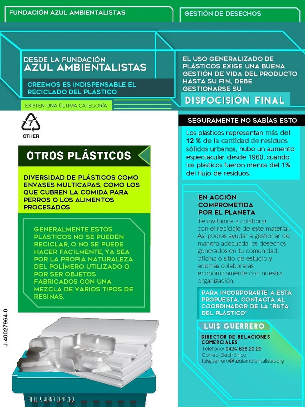 Cartilla-del-Plastico-004