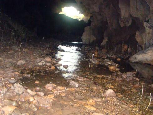 Cuevas-de-Saman-01
