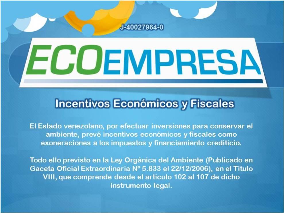 Incentivos 01