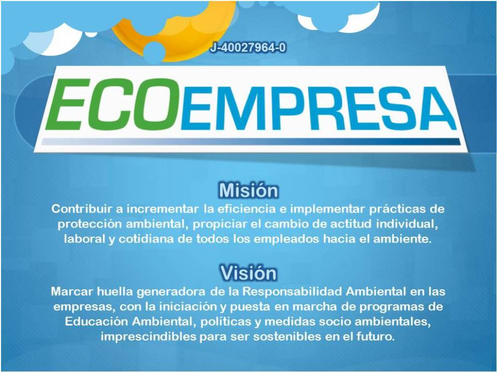 Mision 01