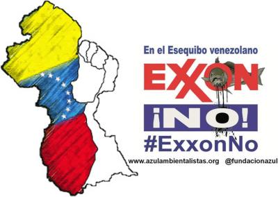 exxonno-03