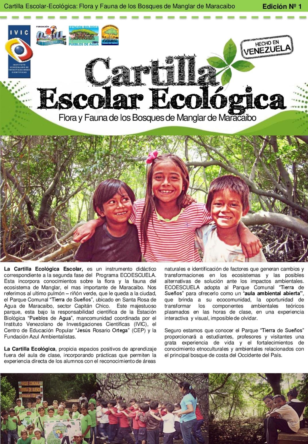 cartilla-escolar-ecologica-edicion-01-001