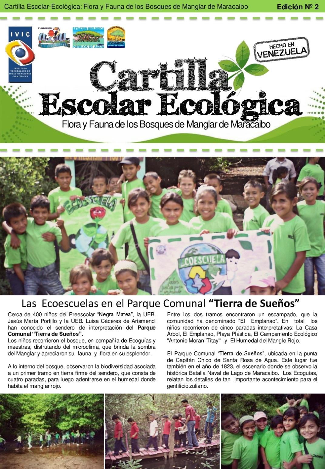 cartilla-escolar-ecologica-edicion-02-001