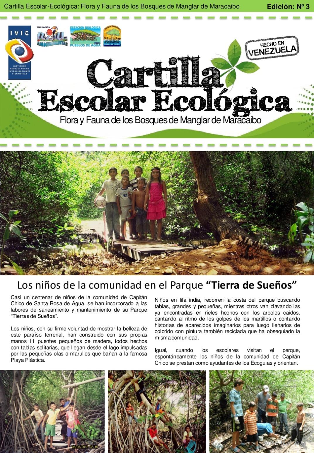 cartilla-escolar-ecologica-edicion-03-001