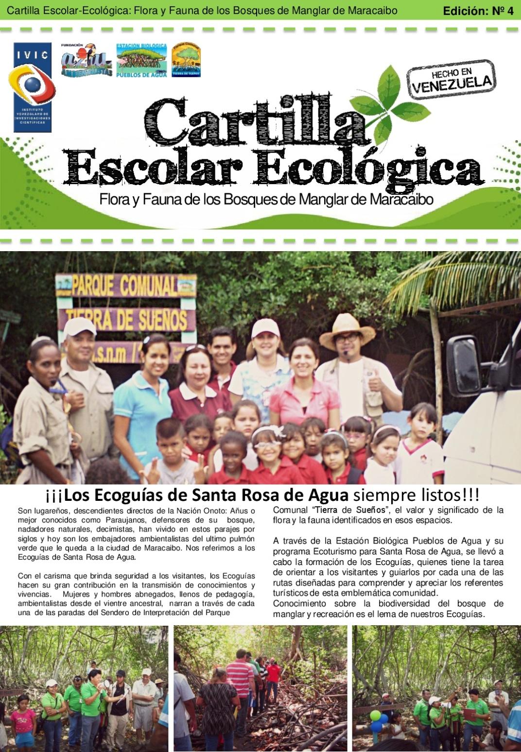 cartilla-escolar-ecologica-edicion-04-001