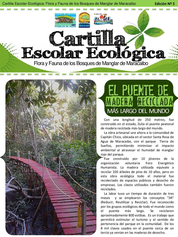 cartilla-escolar-ecologica-edicion-05-001