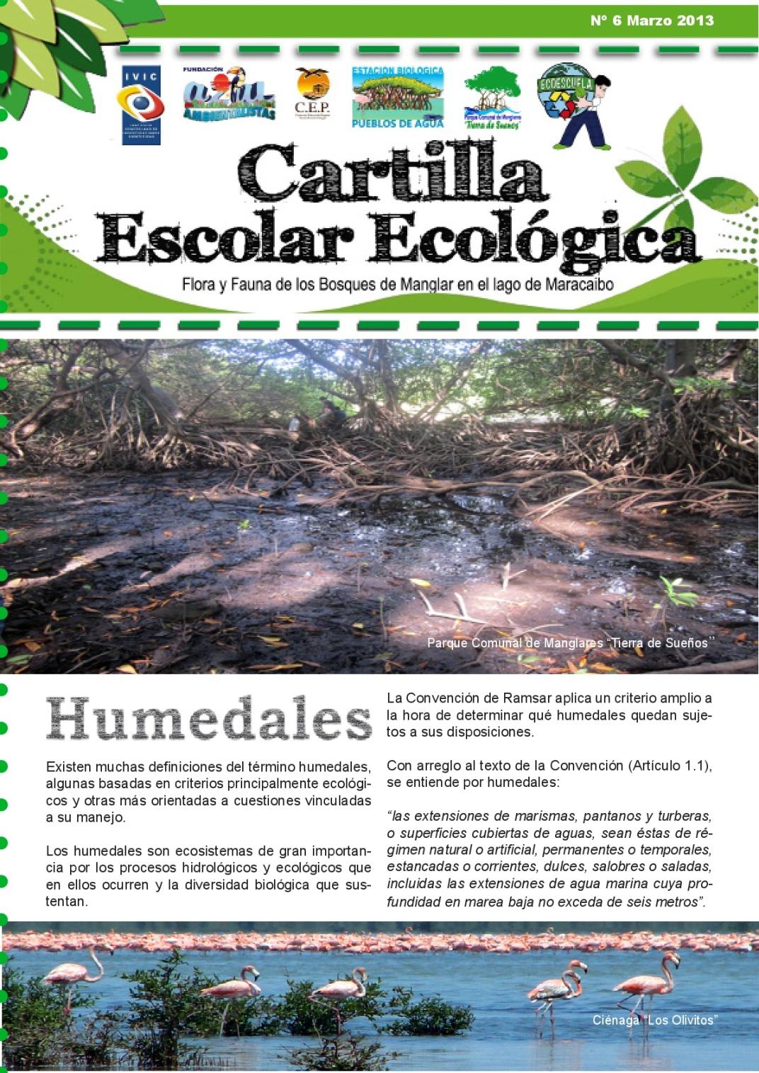 cartilla-escolar-ecologica-edicion-06-001