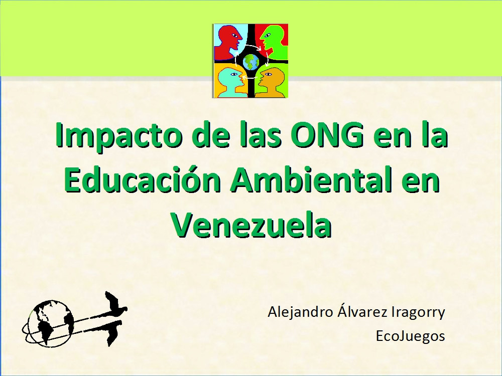 01-26-dia-mundial-de-la-educacion-ambiental-05a