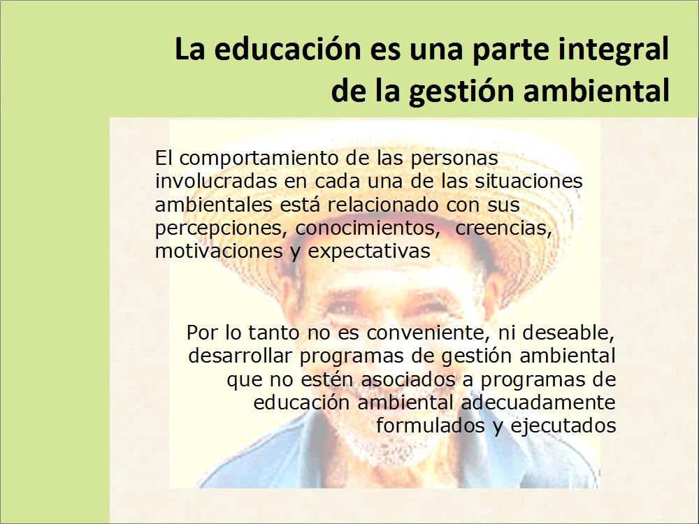 01-26-dia-mundial-de-la-educacion-ambiental-05b