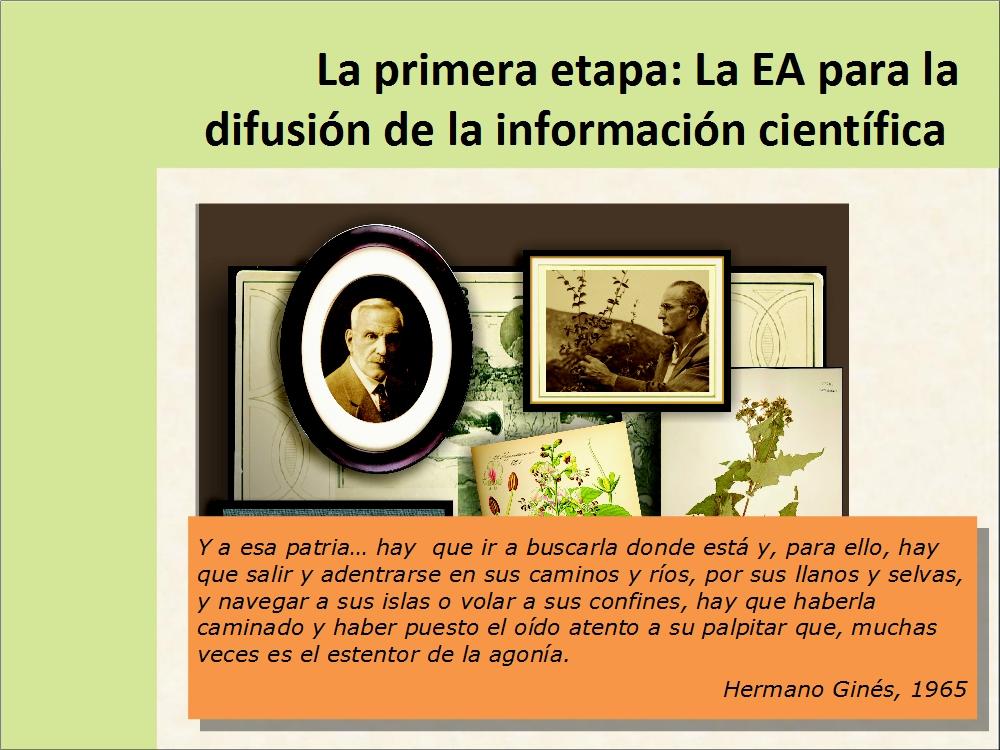 01-26-dia-mundial-de-la-educacion-ambiental-05e