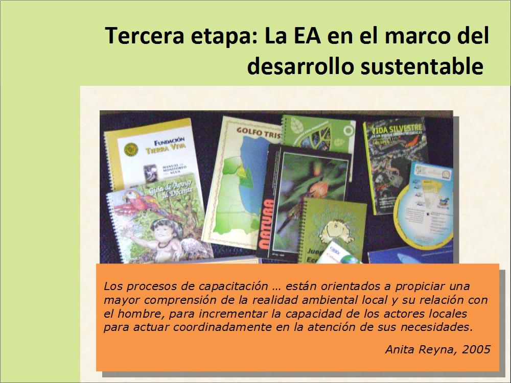 01-26-dia-mundial-de-la-educacion-ambiental-05g