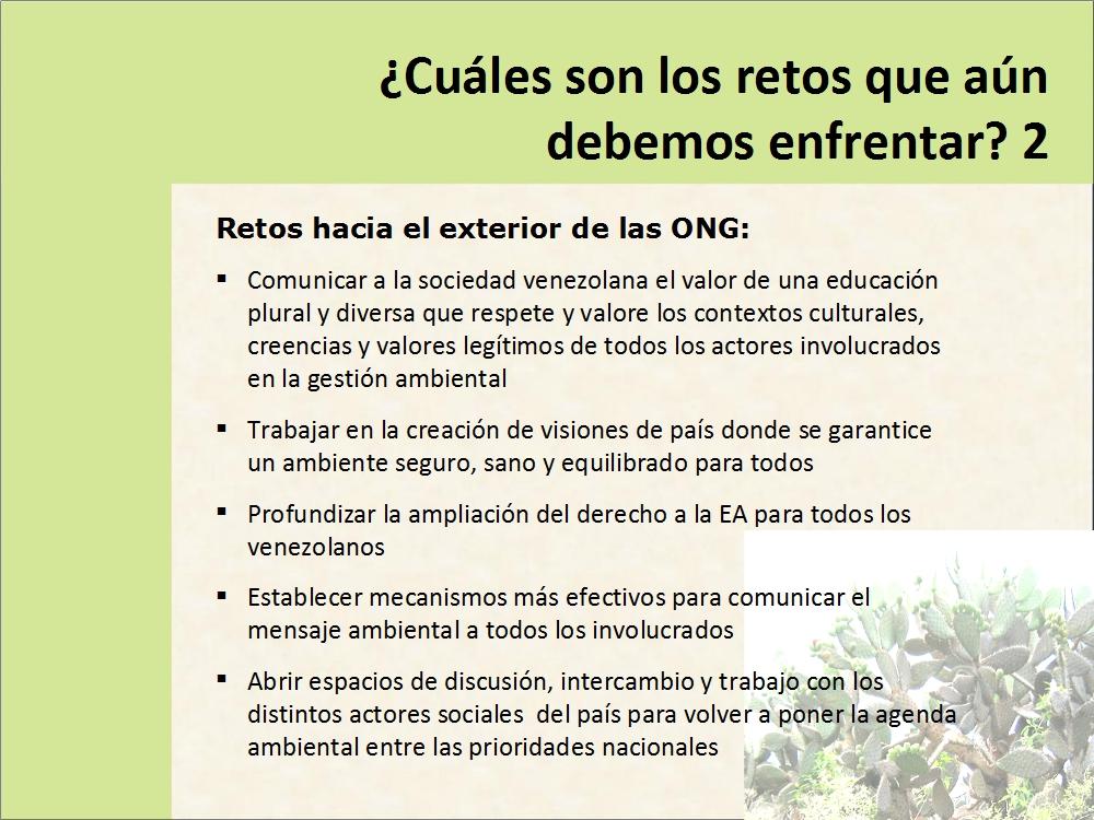 01-26-dia-mundial-de-la-educacion-ambiental-05k